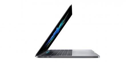 MacBook Pro : les interférences des ports