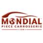 www.mondial-piece-carrosserie.com