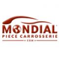Mondial Piece Carrosserie