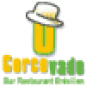 www.ocorcovado.com