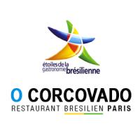 Refonte du site internet O Corcovado.fr