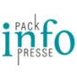 Pack Info Presse
