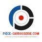 www.piece-carrosserie.com