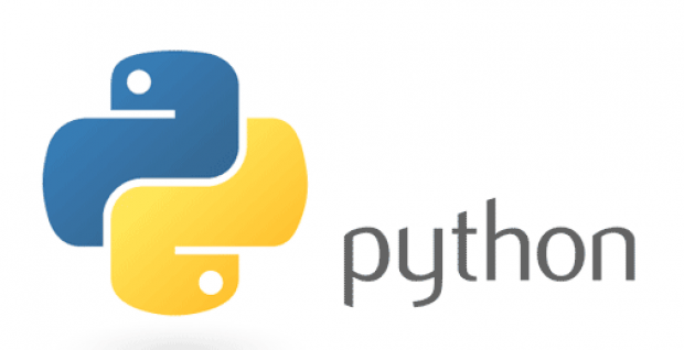 Compilation Python