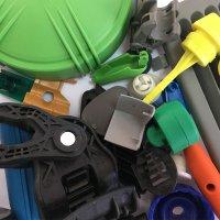 Groupe Simorgh Plastic