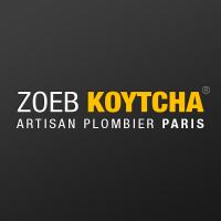 Création d'un site internet de plomberie